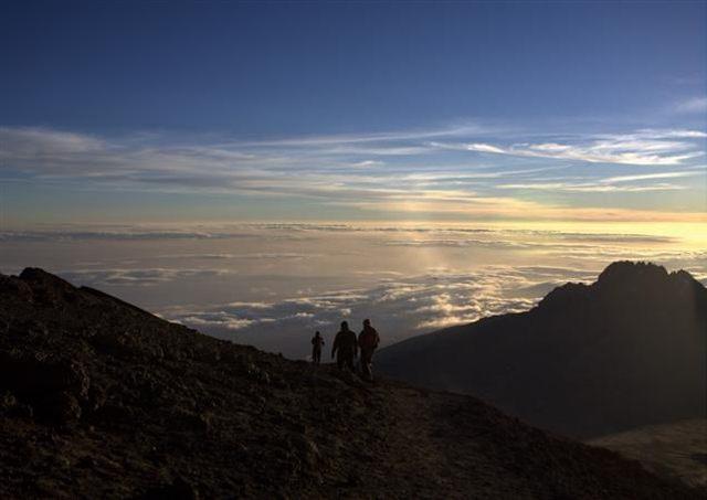 kilimanjaro-new