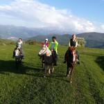 armenia-04