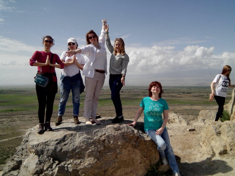 armenia-101