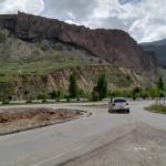armenia-110