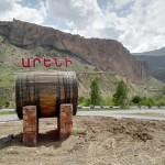armenia-119