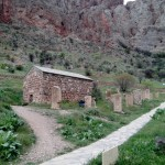 armenia-123