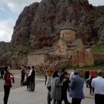 armenia-125