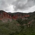 armenia-127