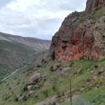 armenia-133