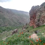 armenia-144