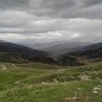 armenia-150