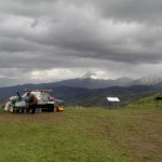 armenia-158