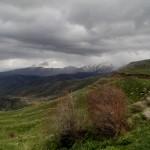 armenia-160
