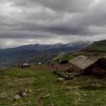 armenia-161