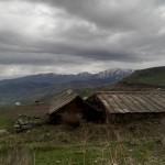 armenia-163