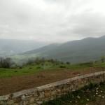 armenia-172
