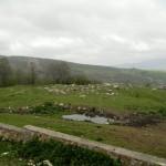 armenia-173