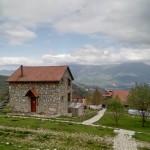 armenia-177