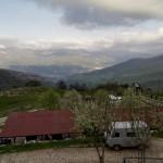 armenia-184