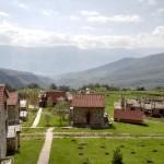 armenia-216