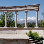 armenia-257