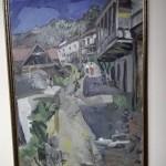 armenia-283