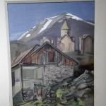 armenia-285