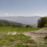 armenia-301