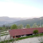 armenia-327