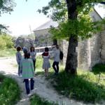 armenia-337
