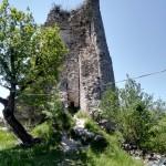 armenia-338