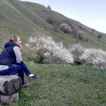 armenia-346