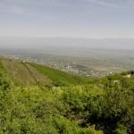 armenia-355