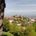 armenia-373