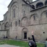 armenia-426