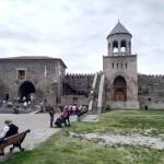armenia-427