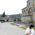 armenia-430