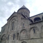 armenia-433