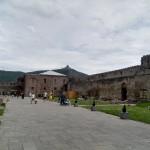 armenia-435