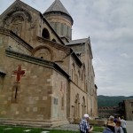 armenia-437