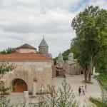 armenia-457