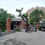 armenia-55