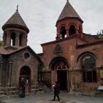 armenia-56