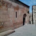 armenia-66