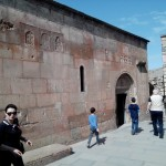 armenia-67