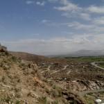 armenia-78