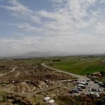 armenia-79
