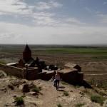 armenia-81