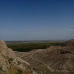 armenia-90