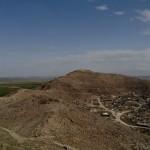 armenia-94