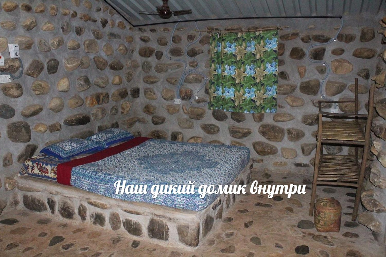 gokarna-06