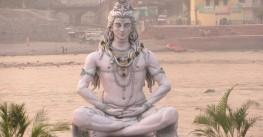 Йога-путешествие в Индию, в древний город йоги – Ришикеш