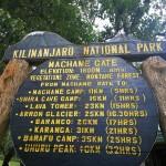 kilimandjaro-05