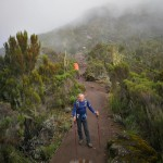 kilimandjaro-09